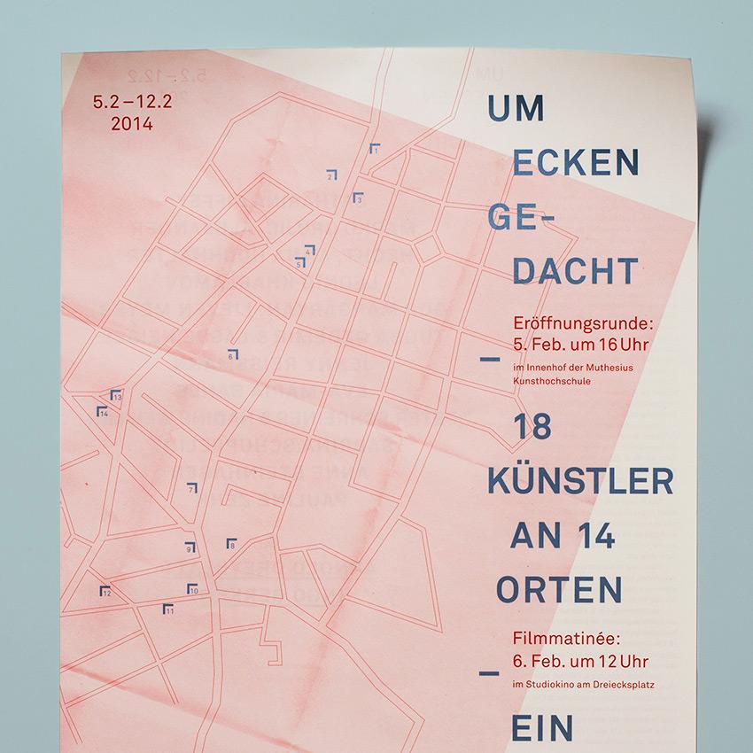 katrin_grimm_um_ecken_gedacht_04