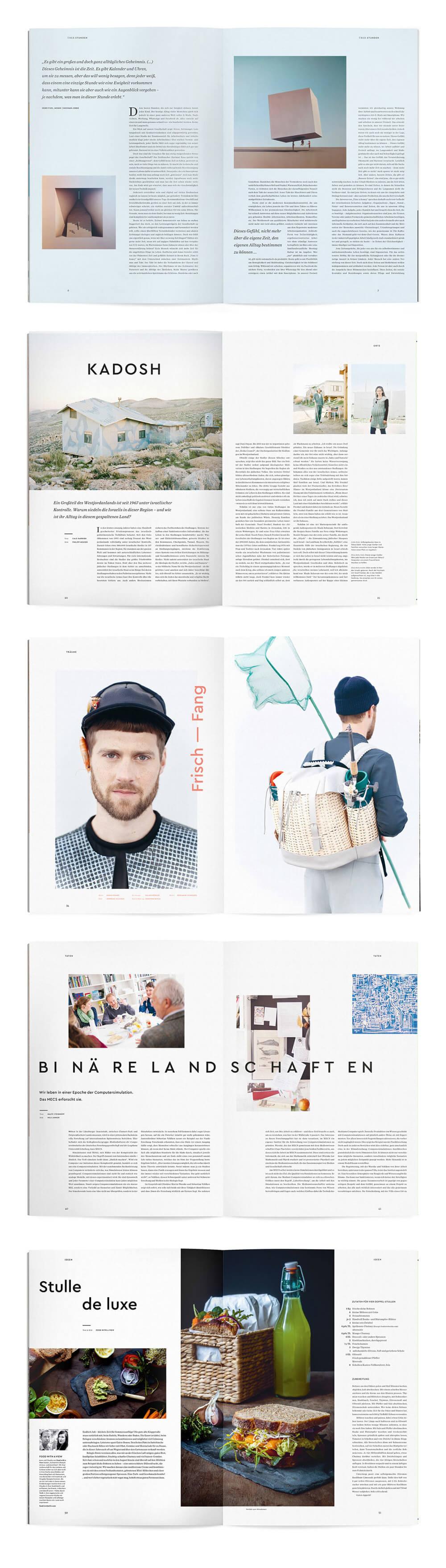 Ueber-Magazin_02